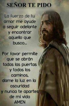 Night Prayer, God Prayer, Prayer Quotes, Bible Quotes, Gods Love Quotes, Words Of Wisdom Quotes, Quotes About God, Spiritual Prayers, Catholic Prayers