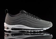 Nike Air Max 97 VT - Midnight Fog