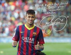 Neymar diagnosed with Anemia. Fc Barcelona, Barcelona Futbol Club, Neymar Jr, Good Soccer Players, Sports Images, Soccer World, E Commerce, Sport Football, Aktiv