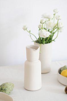 Mleko Living, a Krak