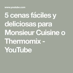 Lidl, Math, Youtube, Ideas, Tuna Patties, Cooking Recipes, Summer Dishes, Papaya Smoothie, Easy Dinners
