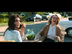 Szerelem a végzetem Diane Keaton, Music, Youtube, People, Movies, Musica, Musik, Films, Muziek