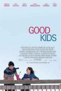Good Kids (2016) Film Complet en Streaming VF HD
