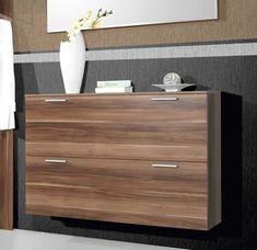Resultado de imágenes de Google para http://www.comparestoreprices.co.uk/images/fu/furniture123-mataro-large-shoe-cabinet-in-walnut.jpg