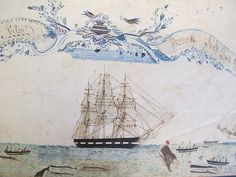 WHALING LOGBOOKS CONSERVED AND DIGITIZED FOR THE MARTHA'S VINEYARD MUSEUM Situated off the southern coast of...