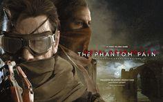 A Gamescom 2015 não para de nos dar alegrias, desta vez temos em ação o Big Boss e também um vídeo de Quiet, personagem que estará presente em Metal Gear Solid V The Phantom Pain. Pode preparar a pipoca, e deixar o vídeo carregar em HD, por que MERECE!  Sem mais delongas, aqui vão as belezuras:    Q...