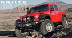 Brute Jeep Truck For Sale Jpeg - http://carimagescolay.casa/brute-jeep-truck-for-sale-jpeg.html