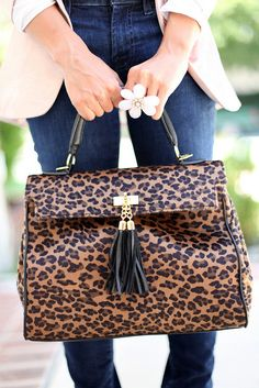 Imagem de fashion, bag, and girl