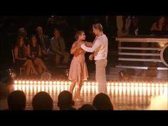 Bindi Irwin Best Dances: Top 5 Most Memorable 'DWTS' Performances With Derek Hough, Including Contemporary, Jazz Trio & More : TV/Reality TV : Enstarz
