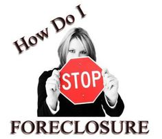 Find Best Bankruptcy Alternatives www.homeownercompensationproject.org