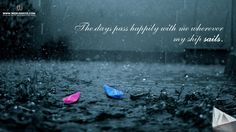 wallpaper | Rain Wallpaper: Best Collection of Rainy Desktop HD Wallpaper