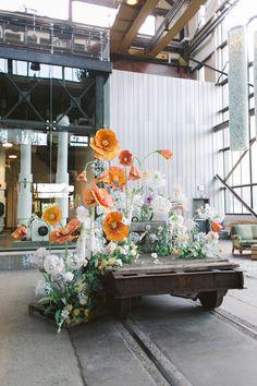urbanoutfitters-wedding-004   Ruffled