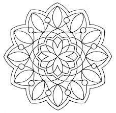 mandala art - Google'da Ara