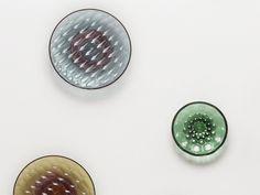patricia urquiola jellies coat hanger kartell designboom