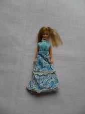 beautiful boxed dancing brit pippa doll nrfb | dancing, dolls and