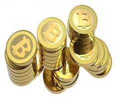 BITCOIN MINER 200-230G AVALON MINING RIG IN-HAND USA 200-230GH/S | Bitcoin Mining