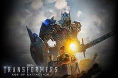 Resultado de imagen para transformers