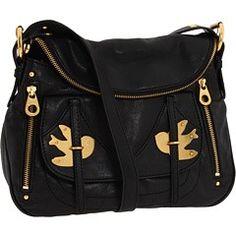 109 Best Bags   Wallets images   Designer handbags, Beige tote bags ... 2690f85d779d