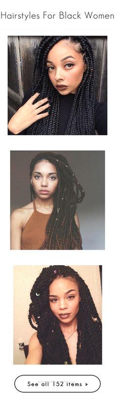 67 Trendy Hairstyles Black People Braids Natural Hair - Hair Styles For School Hairstyles For School, Summer Hairstyles, Trendy Hairstyles, Girl Hairstyles, Beautiful Hairstyles, Braided Hairstyles For Black Women, Braids For Black Women, Braids For Black Hair, Black Hairstyles