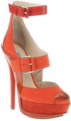 ShopStyle: Jimmy Choo 'Letitia' sandal