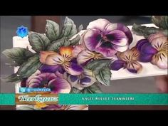 3d Paper Art, 3 D, Decoupage, Diy And Crafts, Best Gifts, Projects To Try, Make It Yourself, Embroidery, Flowers