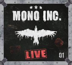 Review: MONO INC. - Live: http://monkeypress.de/2016/03/reviews/cd-reviews/mono-inc-live/