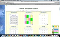 A Special Sparkle: Tracking student progress without the daunting paperwork!
