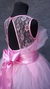 Resultado de imagen para vestido de violetta como quieres