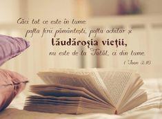 Bible Quotes, Bible Verses, My Prayer, Prayers, Study, Christian, God, Nice, Heart