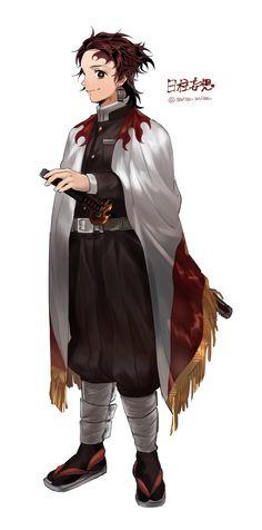 All Anime, Manga Anime, Anime Art, Vocaloid, Slayer Meme, Fan Art, Fictional Characters, Nilla, Otaku