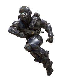 #XboxOne #Halo5Guardians #Halo5 #RenderLocke #AgentLocke #LockeHalo Para más información sobre #Videojuegos, Suscríbete a nuestra página web: http://legiondejugadores.com/ y síguenos en Twitter https://twitter.com/LegionJugadores