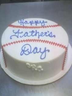 Father Day Cakes Sheets Cakes | Cathy's Rum Cake Caterers Father's Day Hall Of Fame Sports Rum Cakes ...