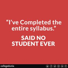 Top Colleges and Universities in India Classic Memes, College Memes, Laugh Laugh, Top Colleges, Meme Meme, Trending Memes, Laughter, University, Student