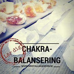 Gratis e-bok om chakrabalansering med kristaller! http://www.kristallakademin.se/gratis-e-bok-om-chakrabalansering/