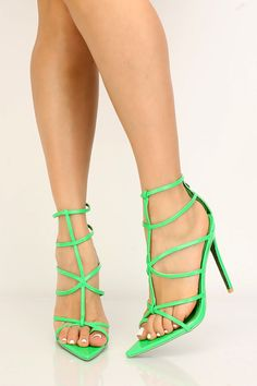 28 Incredible High Heel Jelly Shoes For Women Platform High Heels, High Heel Pumps, Pumps Heels, Stiletto Heels, Caged Heels, Spring Shoes, Summer Shoes, Prom Heels, Jelly Shoes