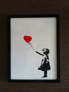 The Banksy Collection