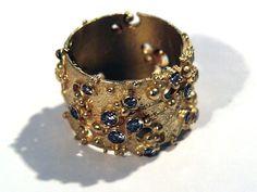 gerda flockinger jewellery - Pesquisa Google