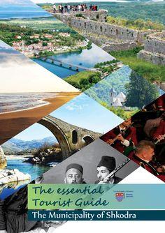 ISSU guide The Essential, Albania