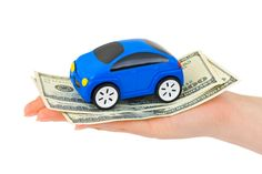 Guidelines To Obtain Best Auto Loans For College Students With No Job