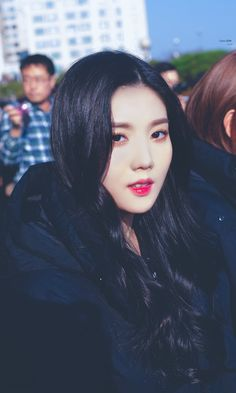 181114 KBS radio - moon hee jun's music show Girl Day, New Girl, Kpop Girl Groups, Kpop Girls, Yuri, Korean Celebrities, Celebs, Japanese Girl Group, Woollim Entertainment