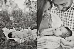 Love the family shot! #family #lifestyle #baby