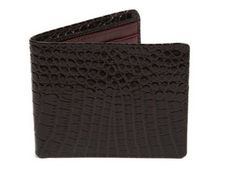 http://chicerman.com  7wallets:  Oliver Sweeney Clyde Brown Wallet  #accessories