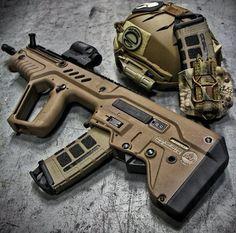 helmet, guns, weapons, self defense, protection, 2nd amendment, America, firearms, munitions #guns #weapons