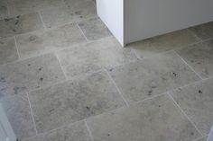 gray floor tile | Stigler-Grey-Honed-Limestone-Floor-Tiles-Web-Full-3.jpg