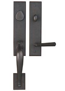 Schlage B62N619 Deadbolt, Keyed 2 Sides, Satin Nickel | For The Home |  Pinterest | Satin, Places And The Ou0027jays