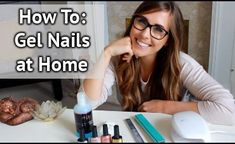You searched for nail | xameliax