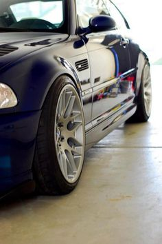 #BMW E46 M3 blue Time is going by faster than you know it.    Yu may have missed investing at 20.  Maybe even 30.    Well, here are some tips to help you Retire at 50.  Don't wait and read this, now!  http://buildingabrandonline.com/tomhandy/tips-to-help-you-retire-early-at-50/  #blog #retireearly