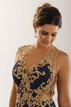 A Coleção Unicke prima pela variedadede cores, formatos e preços. Com certeza você encontrara na nossa loja o vestido dos seus sonhos