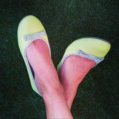 #lachaussuredujour #LCDJ #L15R #fashionistas #shoe #shoes #shoesoftheday #schuh #schuhe #chaussure #chaussures #picoftheday #potd #instadaily #photooftheday #instagood #followme #fashion #iloveshoes #shoefie hamburg nathalie 20150706