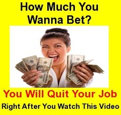 WORKS FOR ANY BUSINESS, COMPANY or PROGRAM. Creates leads. Training included. Free video inside with details. Just wanted to let you know I'm in business and give you my link so you can check it out. If you know someone who is actively looking for a simple way to make some money from home in a home business, please share this link with them... I'd really appreciate it!